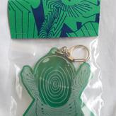 2山 - key holder - Pt.1