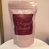 【RCオリジナル】砂浴び砂「Royal Beauty」 500g  <詰替用パック>