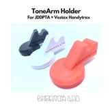 ToneArm Holder For JDDPTA × VestaxHandytrax