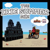 DJ TAKU-[THE IRIE SUMMER MIX]