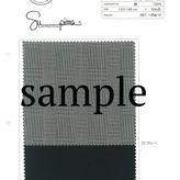 SPM-8094-YD SAMPLE