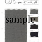 SPM-6093-YD SAMPLE