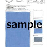 GECO-1201 SAMPLE