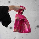 China mini bag PINK