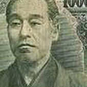 10000円の援助金