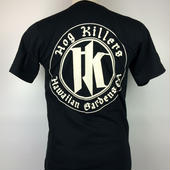 Men's Hog Killers HK Shirts