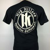 Men's Hog Killers HK Shirts