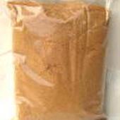 ハニーココナッツプレーン1kg(業務用)