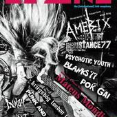 EL ZINE vol.24