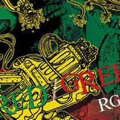 VA / RED/GREEN RG:01 【カセット】