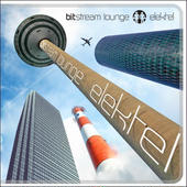 bit stream lounge  / ELEKTEL