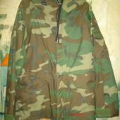 軍物ジャケット2 SOLD