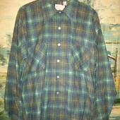 ネルシャツ 6 SOLD