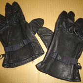 手袋2 SOLD