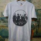 216 Tシャツ 55