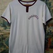 219 Tシャツ56