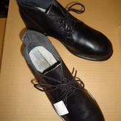革靴 14 US NAVYサービスシューズ チャッカブーツ SOLD