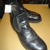 ブーツ2 SOLD