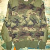 セーター1 SOLD