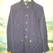 LAURENジャケット1 SOLD