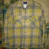 ウールシャツ6