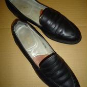 革靴 7 SOLD