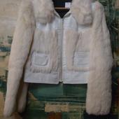 1、Ladysジャケット1 SOLD