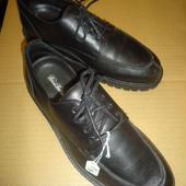 革靴 Brooks Brothers SOLD