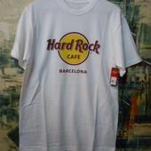 201 Tシャツ52