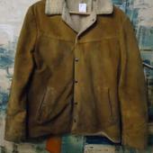LEVISジャケット3 SOLD