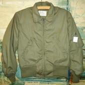 軍物ジャケット3 SOLD