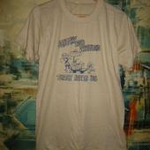 226 Tシャツ57