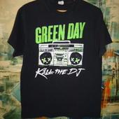 207 Tシャツ54