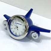 ヒコーキ のかわいい置き時計 by BOEING