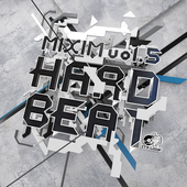 MIXIM vol.05 HARD BEAT