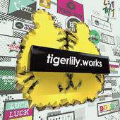 tigerlily.works