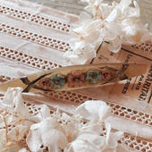 costumejewelry/brooch コスチュームジュエリー ブローチ    ■td-728