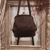 others/bag    ■ta-689