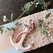 costume jewelry/brooch コスチュームジュエリー ブローチ    ■td-675