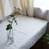 増田 由希子さんの花器  つぼみ花器
