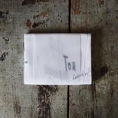 card_yaさんのてぬぐい   パッケージ