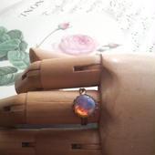 ヴィンテージ ピンクOpal クラシカル指輪(フリーサイズ)