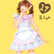 *New* Lollipop Maid - Soda Candy -