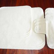 布ナプキン  スターターセット3種×3枚ずつ  9枚入