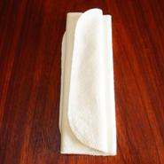 布ナプキン   小  少ない日用