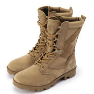 MILITARY BOOTS COMBAT