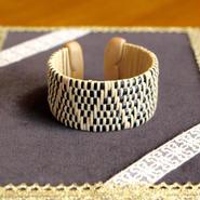 Nantucket Basket Bracelet L