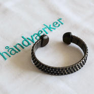 Nantucket Basket Bracelet S