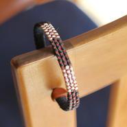 Nantucket Basket Bracelet XS