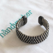 Nantucket Basket Bracelet 20mm